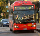 Route M54