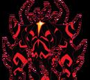 Malware Armor