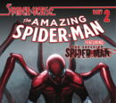 Amazing Spider-Man Vol 3 10