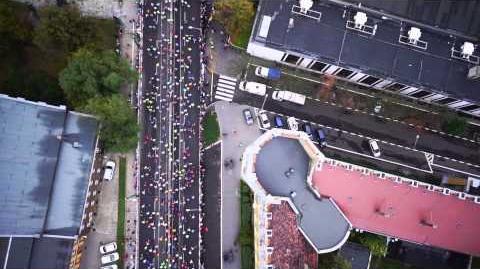 15. Poznań Maraton