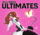All-New Ultimates Vol 1 10
