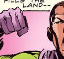 Harold Osborn (Earth-TRN484) Spider-Girl Vol 1 19.jpg
