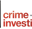 Crime & Investigation (United States)