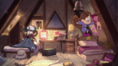 S1e1 mabel jumping on bed.png