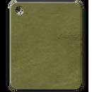 Mat-armygreen.png