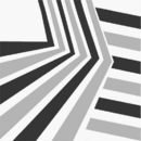 Pattern-dazzle.png