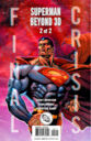 Final Crisis Superman Beyond Vol 1 2 3D Variant.jpg