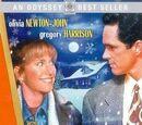 Poveste de Crăciun (film din 1994)