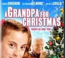 Un bunic de Crăciun