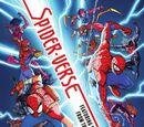 Spider-Verse Vol 1