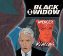 Black Widow Vol 5 12