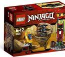 2516 Ośrodek Treningowy Ninja