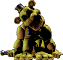 Transparent golden freddy decal by punchox3-d84pzyg.png