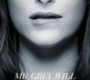 Asnow89/New 50 Shades Poster