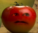 Tomato (The High Fructose Adventures of Annoying Orange)