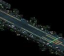 Runway (Las Megas)