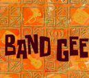 Band Geeks