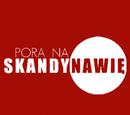 Pora na Skandynawię