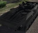 BMP-1A1