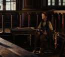 Wspomnienia z Assassin's Creed: Unity