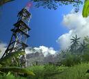 Места Far Cry 5