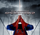The Amazing Spider-Man 2 (Videospiel)