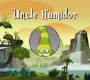Uncle Humidor