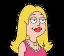 Francine Smith