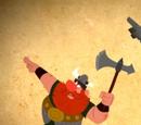 Bork il Toro