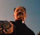 Padre Benicio Del Toro images