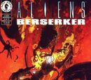 Aliens: Berserker Vol 1 4