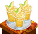 Apple Fizz