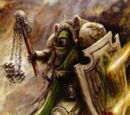 Rycerze Skrzydła Śmierci