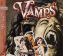 Vamps/Covers