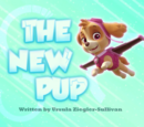 The New Pup's Pages