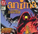 Anima Vol 1 13