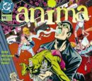 Anima Vol 1 14