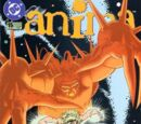 Anima Vol 1 15
