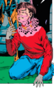 Gilbert Benson (Earth-616) from X-Factor Annual Vol 1 6.png