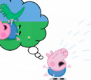 Peppa goes nuts 5
