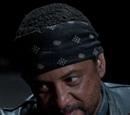 Tony (Reivindicador)