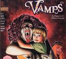Vamps Vol 1 6