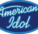 American Idol (2002)