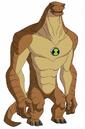 Real Humungousaur.png