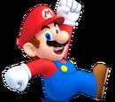 New Super Mario Bros. VI
