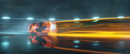 00trailer52.png