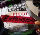 Expansión piloto/Transcripción