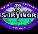 DVMP's Fantasy Survivor Wiki