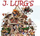 J. Lurg's Ark