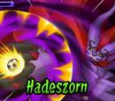 Hadeszorn